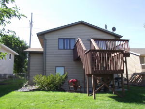 204 W Eighth Street, Pierre, SD 57501