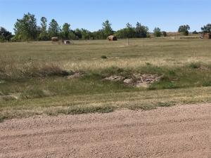 Meriwether-Lot 25, Pierre, SD 57501