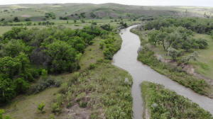 White River, SD 57579