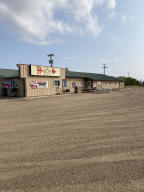605 Restaurant and RV park