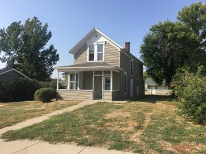 421 S Filmore Avenue, Pierre, SD 57501