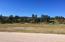 26075 Wildberger Road, 7, Sturgis, SD 57783