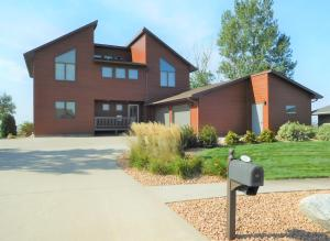 1901 Flag Mountain Drive, Pierre, SD 57501
