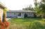 515 N Oneida Avenue, Pierre, SD 57501