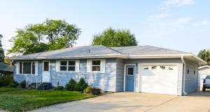 515 N Oneida Avenue, Pierre, SD 57501