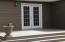 721 Coolidge Street, Winner, SD 57580