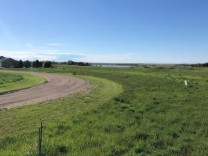 Lot 14 Meriwether, 14, Pierre, SD 57501
