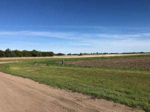 Lot 23 Golden Meadows Sub, Pierre, SD 57501
