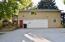 1318 E Cabot Street, Pierre, SD 57501