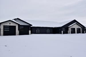 2000 E 4th Street, Unit 3, Pierre, SD 57501
