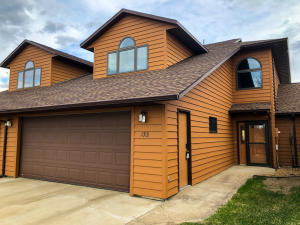 133 Islay Avenue, Ft. Pierre, SD 57532