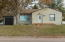 905 S Main Street, Chamberlain, SD 57325