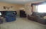 Living Room and both couches stay.