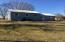 804 N Bluff Ave, Blunt, SD 57522