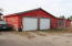 520 2nd Street, Mission, SD 57555