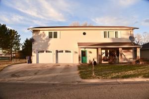 316 Shimrose Drive, Ft. Pierre, SD 57532
