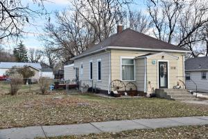 118 N Jefferson Avenue, Pierre, SD 57501
