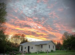 20592 Chesley Road, Canning, SD 57501