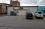 350 & 352 S Pierre Street, Pierre, SD 57501
