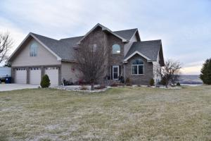 20459 Sunset Ridge Place, Pierre, SD 57501