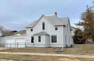 402 W Main Street, Pierre, SD 57532