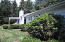 14 Shelly Ln, Mount Pocono, PA 18344