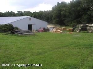 1035 Cherry, East Stroudsburg, PA 18301