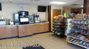 3815 Route 115, Blakeslee, PA 18610