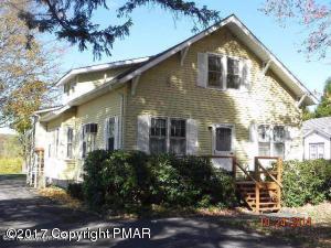 759 Milford Rd, East Stroudsburg, PA 18301