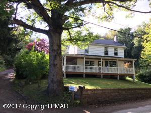Barnesville, PA 18214