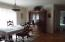 307 Golden Oaks Dr, White Haven, PA 18661