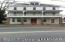 569 Interchange Rd, Kresgeville, PA 18333