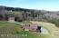 Drone Pic #5