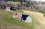Drone Pic #7