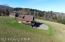 Drone Pic #8