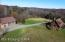 Drone Pic #10