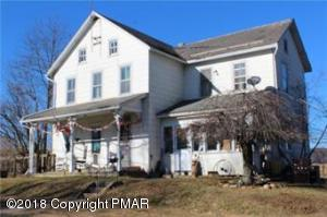 1105 Mill Road, Pen Argyl, PA 18072