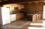 6230 Decker Rd, Bushkill, PA 18324