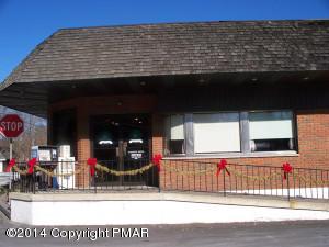 6238 Route 209 RTE, Stroudsburg, PA 18360