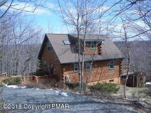 228 Russell Ct, Effort, PA 18330