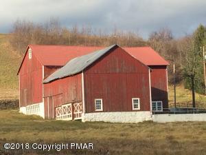 0 Clearview, Tamaqua, PA 18252