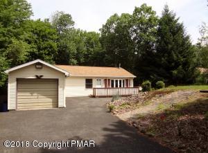 309 Mountain Road, Albrightsville, PA 18210