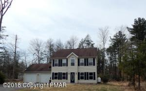 117  Cranberry Dr, Blakeslee