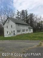 1584 Delaware, Upper Mt. Bethel, PA 18343