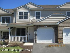 114  Trellis Way, East Stroudsburg