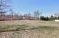 142 Bull Run, Long Pond, PA 18334