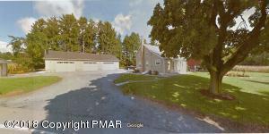 1508 Church Rd, Pen Argyl, PA 18072