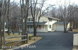 236 Crescent Way, Albrightsville, PA 18210