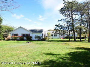 475 Route 196, Tobyhanna, PA 18466