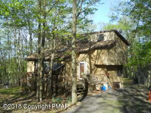 21 Winding Way, Albrightsville, PA 18210